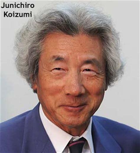 famous people in japan famous people from japan famous natives worldatlas