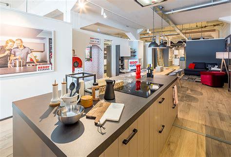 reddy keukens duitsland over reddy keukens succesvol franchisesysteem