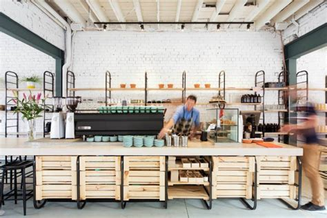 barry coffee  food  techne architects melbourne