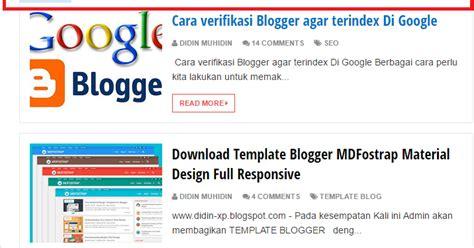 cara membuat blog melalui xp cara membuat sub menu melayang saat scroll di blogger