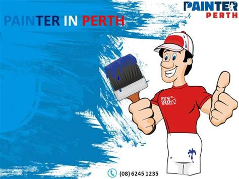 spray painters perth spray painters perth authorstream