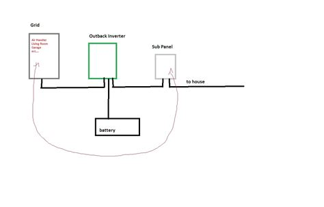 wiring diagram for 208 volt photocell wiring wiring