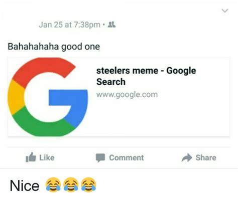 Google It Meme - 25 best memes about memes google memes google memes