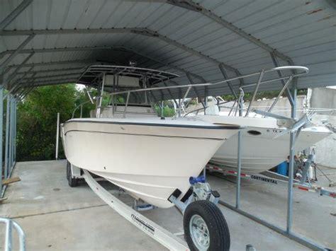 grady white boats for sale texas grady white bimini 306 boats for sale in kemah texas