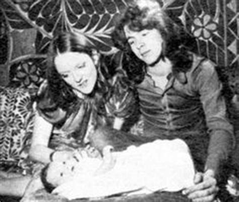 baby biography exle 1000 images about mick taylor on pinterest taylors the