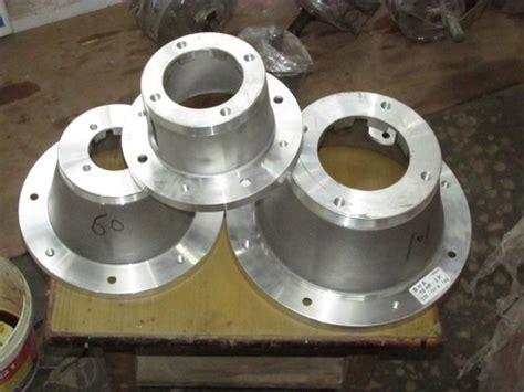 bell housing hydraulic bell housing hydraulic bell housing exporter importer manufacturer distributor