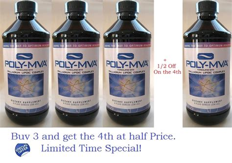 Poly Mba by Poly Mva Discount