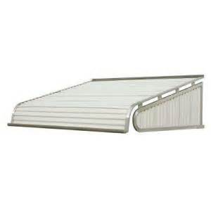 Sunsetter Awning Cost Nuimage Awnings Door Canopy From Home Depot Shade Outdoor