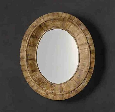 restoration hardware bathroom mirror restoration hardware mirror
