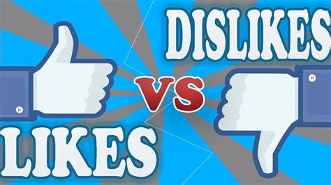 Things I Like And Dislike Essay by 668 Words Essay On My Likes And Dislikes Free To Read