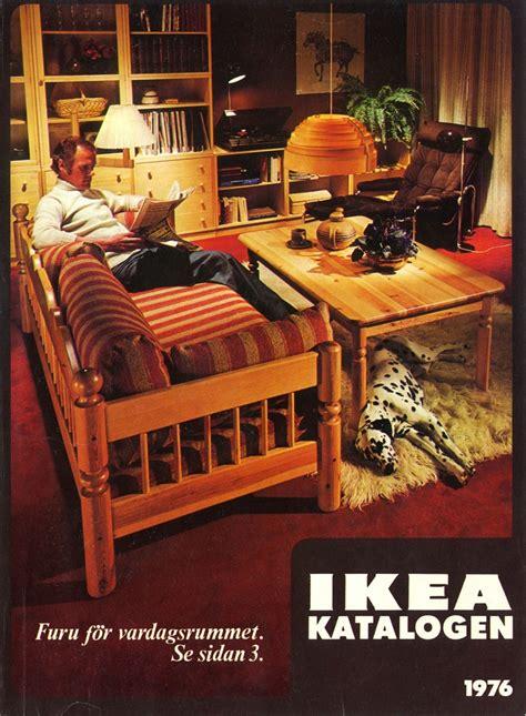 ikea furniture catalog ikea 1976 catalog interior design ideas