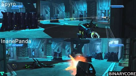 coop couch couch co op the master chief collection halo ce part