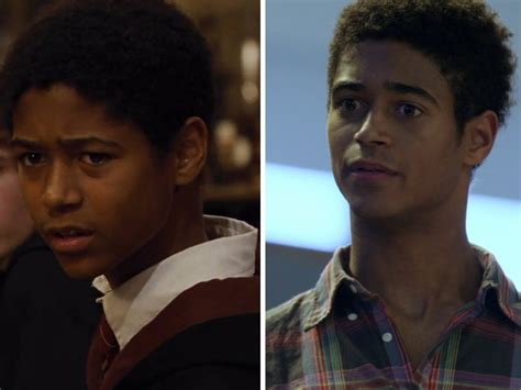 actor who plays goblin in harry potter harry potter actors you didn t realize were in the films