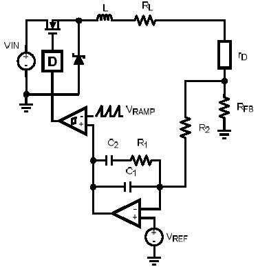 output capacitor function output capacitor function 28 images modmypi how to use voltage regulators in a circuit