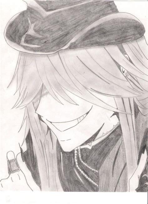 imagenes a lapiz de personas enamoradas mis dibujos personajes de anime taringa