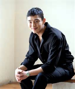 yoo ah in rude how did yoo ah in become the one every director wants