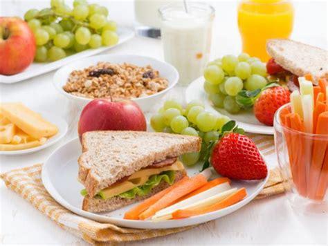 alimentos que no contienen colesterol 191 qu 233 alimentos contienen m 225 s fibra midieta mitos y