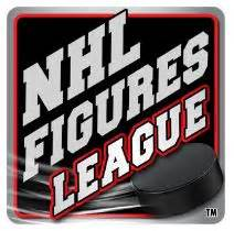 Topi Baseball Import I Am A Fan Combi Hijau imports nhl figures league app review simply the best in the market