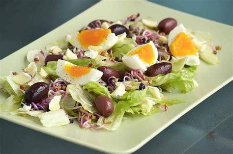 alimenti vegetali proteici alimenti vegetali ricchi di proteine benessere oggi