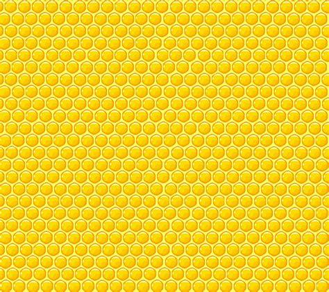 yellow honeycomb pattern background hq free download 10778 yellow honeycomb wallpaper hq free download 10783