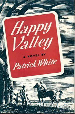happy valley hockey books happy valley by white reviews discussion