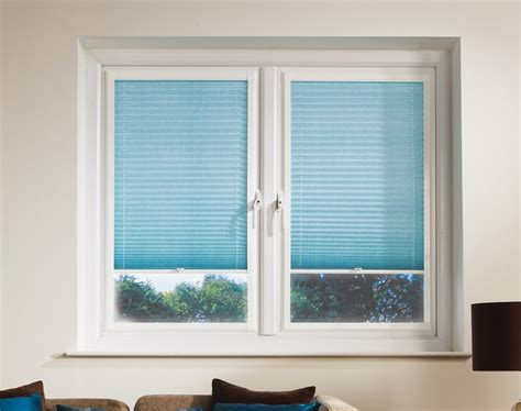 blinds that fit into window frame perfectfit 174 blinds galea sunblinds