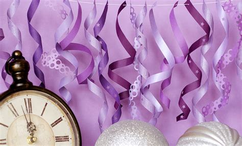 new years streamers s shopping engine shop save sell and the