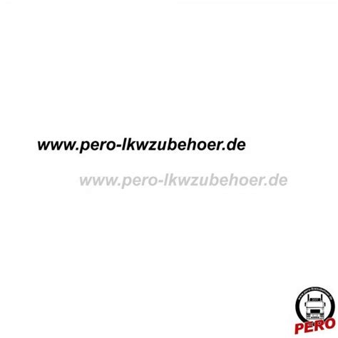 Gratis Aufkleber Links by Pero Web Link Aufkleber Gratis Aufkleber Geschnitten