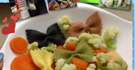 Kewpie Saus Siram Wijen Sangrai 28 resep kewpie enak dan sederhana cookpad