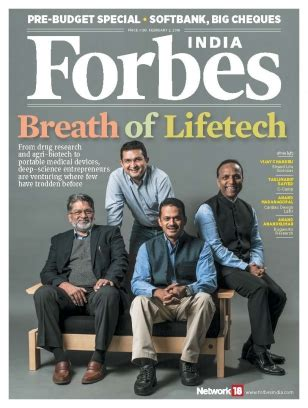Forbes India May 11 2018 Pdf Free by Forbes India Magazine February 2 2018 Issue Get Your