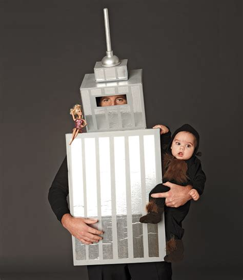 Handmade Costumes For Sale - king kong costume costumes