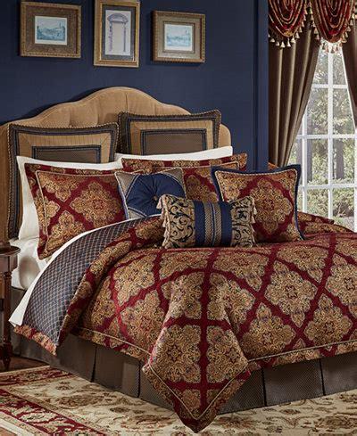 croscill sebastian reversible comforter sets comforters  alternative bed bath macys