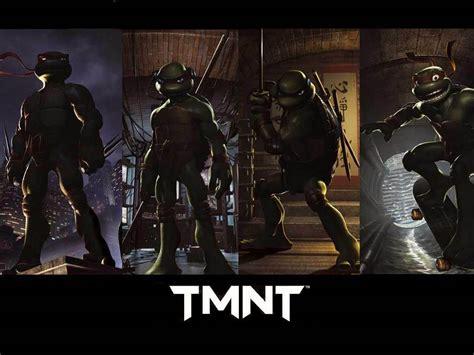 teenage mutant ninja turtles table and wallpapers teenage mutant ninja turtles tmnt