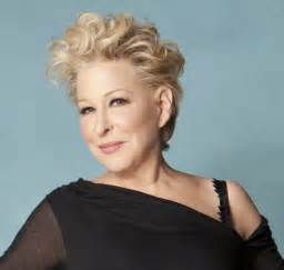 bette midler bette midler s gun post
