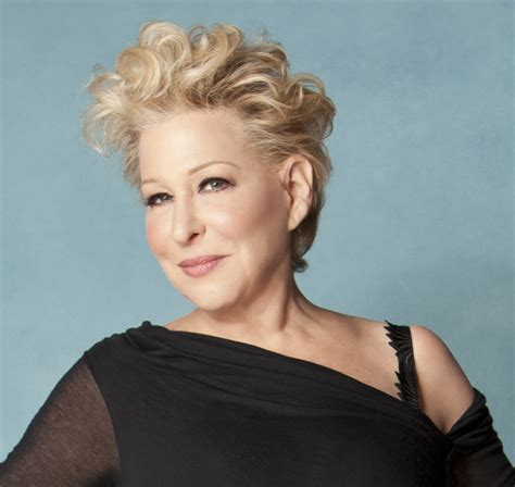 bette midler bette midler s intervention tour 06 12 15