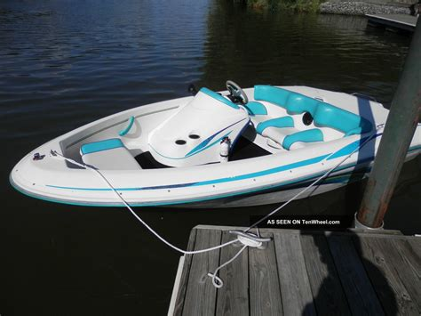 1995 sea ray jet boat pictures to pin on pinterest pinsdaddy - Sea Ray Jet Boat 1995