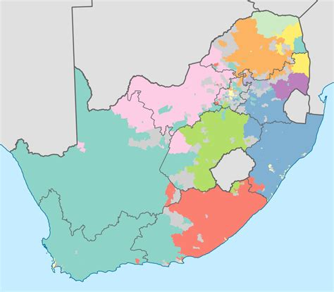 south african cheetah simple english wikipedia the free languages of south africa simple english wikipedia the