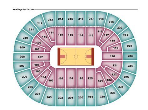detroit pistons seating plan detroit pistons seating chart pistonsseatingchart