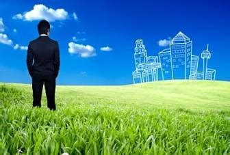 Rebooting Mba by Go Green With The Office Business Article Mba