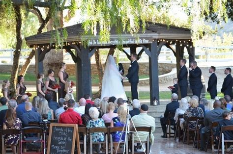 rustic wedding venues in orange county ca 137 best images about weddings in orange county on a staff receptions and vineyard