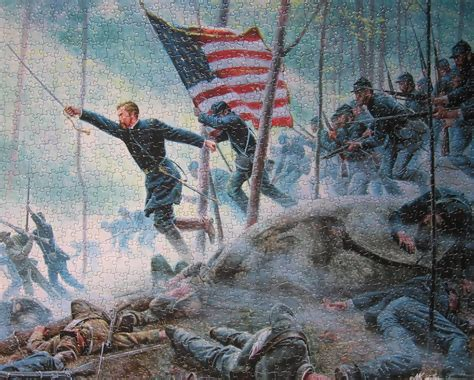 Ap Us History Essay Questions Civil War by Causes Of The Civil War Essay Apush