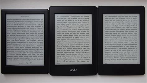 grow glo books kobo glo hd vs kindle paperwhite 2