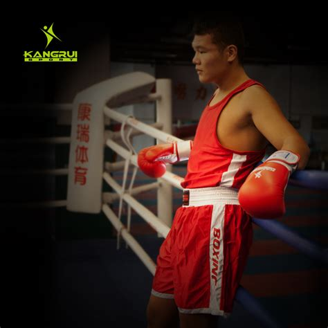 buy wholesale japanese fighting clothes from china