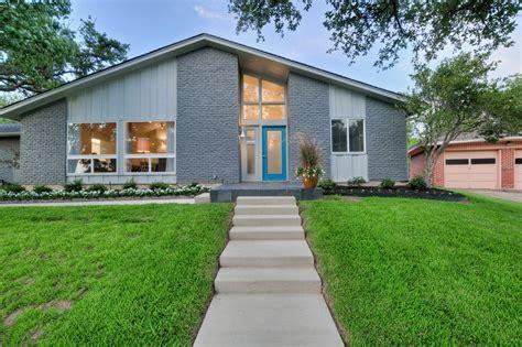 mid century modern exterior mid century exterior paint exterior midcentury with modern
