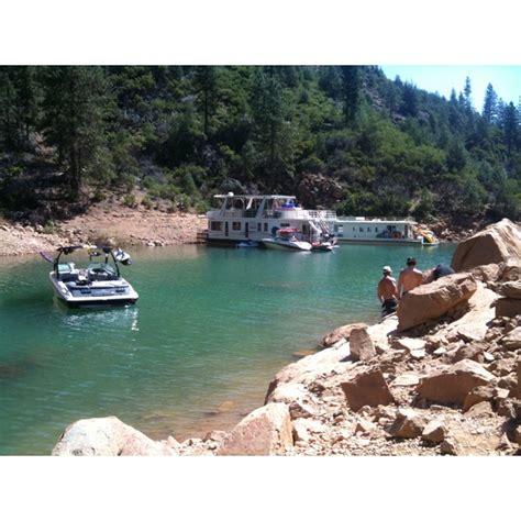 lake shasta boating 17 best images about shasta lake on pinterest cas lakes