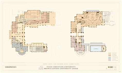 brown university floor plans brown university floor plans projects brown lupton