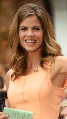 natalie morales hair 2015 miss independent deborah lippmann and the fall on pinterest