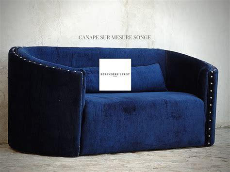 canap 233 s velours boheme collections mobilier sur