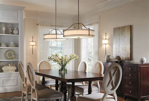 Semi Flush Dining Room Light Emory 3 Light Pendant Semi Flush Clp