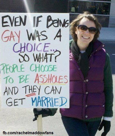 Same Sex Marriage Meme - funny pro gay marriage signs and memes gay lgbt and choices